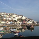 brixham-harbour-by-day-