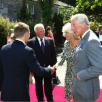 prince-charles-arrives-at-fishing-into-the-future-