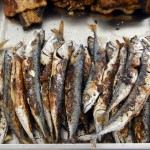 food-is-served-roasted-horse-mackerel