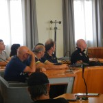 attendees-listening