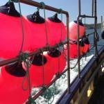 buoys-onboard