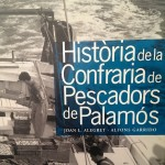 a-history-of-cooperative-fishing-in-palamos