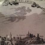 engraving-of-palamos