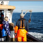 at-work-at-sea