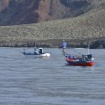 a-fisherman-at-work-