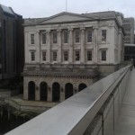 fishmongers-hall