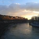 the-venue-rome