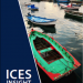 ICES Insight Magazine. Number 51 (2014) (c)ICES