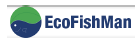 EcoFishMan