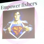 empower-fishers-katrina-borrow