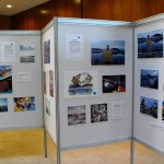 gap2s-photographic-exhibition-katrina-borrow