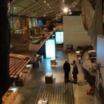 palamos-fishery-museum-katrina-borrow