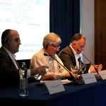 panel-of-mediterranean-fishery-association-representatives-katrina-borrow
