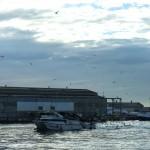 trawler-by-the-world-trade-centre-barcelona-katrina-borrow